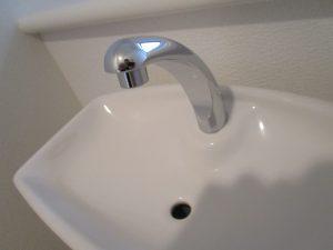 トイレのハウスクリーニングを東京都世田谷区野毛にて【清掃事例1363】