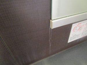 お風呂(浴室)のハウスクリーニングを横浜市磯子区下町にて【清掃事例1378】