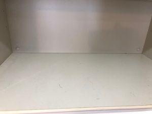 建具のハウスクリーニングを川崎市麻生区多摩美にて【清掃事例1414】