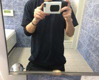 お風呂(浴室)のハウスクリーニングを川崎市宮前区梶ケ谷にて【清掃事例1469】