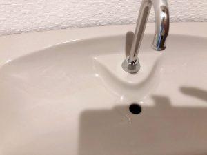 トイレのハウスクリーニングを川崎市中原区下小田中にて【清掃事例1461】