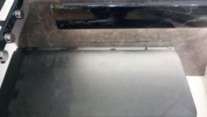 お風呂(浴室)ハウスクリーニングを川崎市麻生区下麻生にて【清掃事例1534】