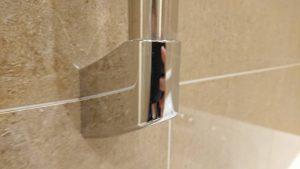 お風呂(浴室)のハウスクリーニングを川崎市川崎区大師河原にて【清掃事例1585】