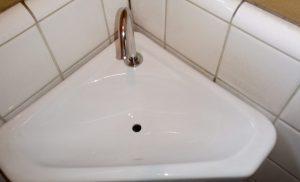 トイレのハウスクリーニングを川崎市川崎区浅野町にて【清掃事例1546】