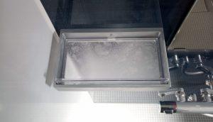 お風呂(浴室)のハウスクリーニングを川崎市麻生区上麻生にて【清掃事例1555】