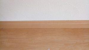キッチン(シンク)のハウスクリーニングを川崎市麻生区栗木台にて【清掃事例1581】