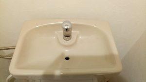 トイレのハウスクリーニングを川崎市幸区南幸町にて【清掃事例1578】