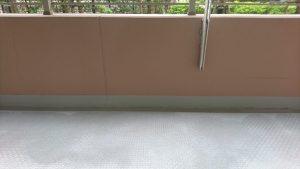 お風呂(浴室)のハウスクリーニングを横浜市中区相生町にて【清掃事例1591】