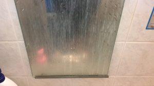 お風呂(浴室)のハウスクリーニングを川崎市川崎区扇町にて【清掃事例1619】
